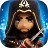 Assassin s Creed Rebellion Player Icon